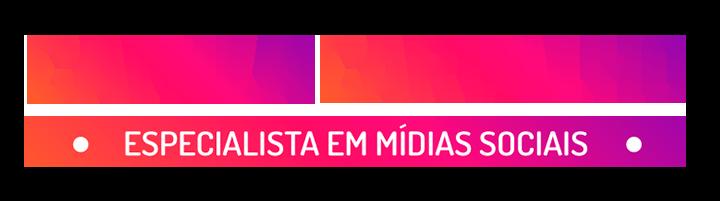 logo_diagonal_camila_carvalho_midias_sociais
