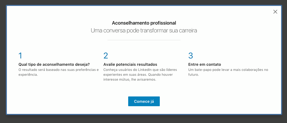 aconselhamento_profissional_linkedin (3)