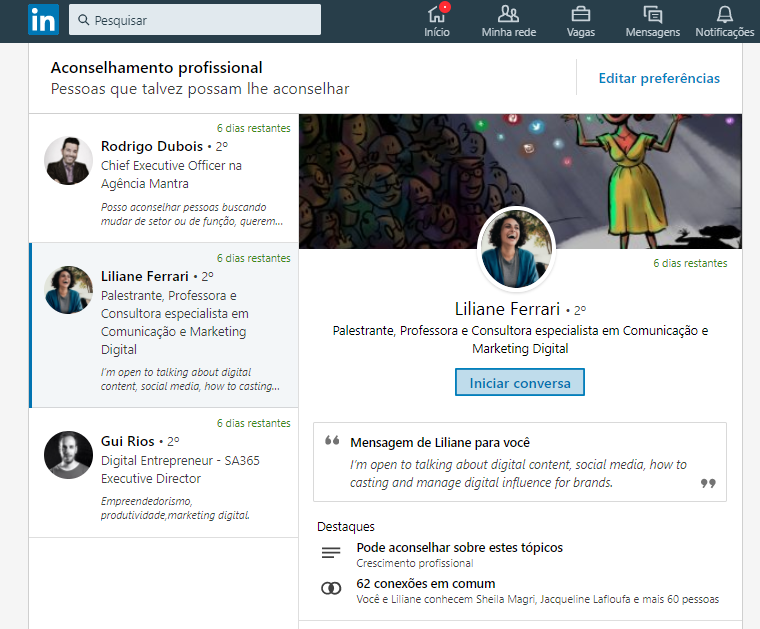 aconselhamento_profissional_linkedin (6)