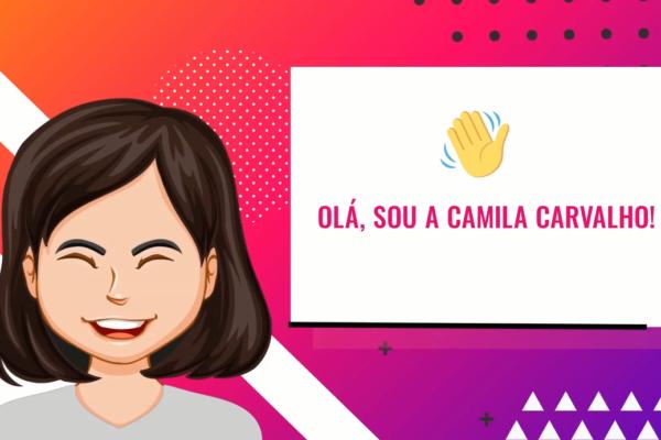 camila_carvalho_video_curriculo_wenzel_estudio_criativo
