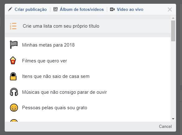 como_criar_lista_facebook1