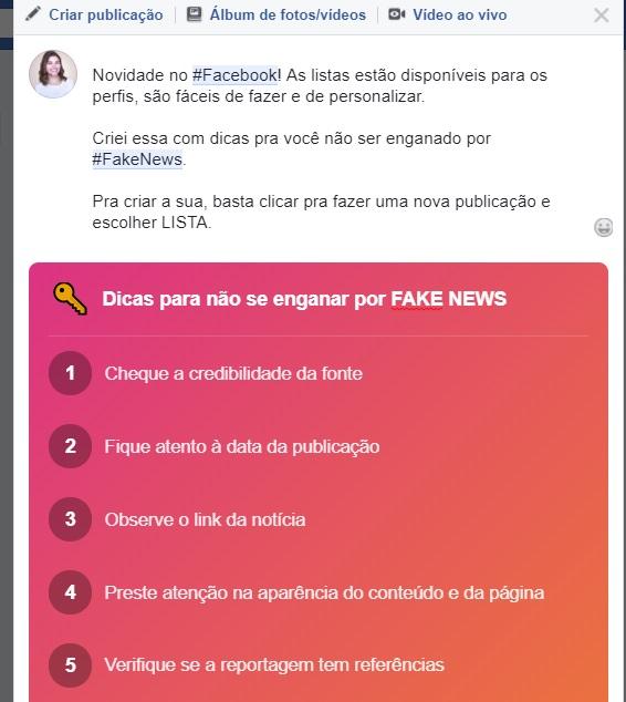 como_criar_lista_facebook2