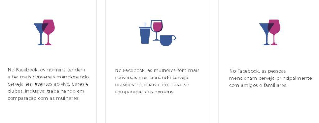 como_melhorar_marketing_negocios_de_bebidas4