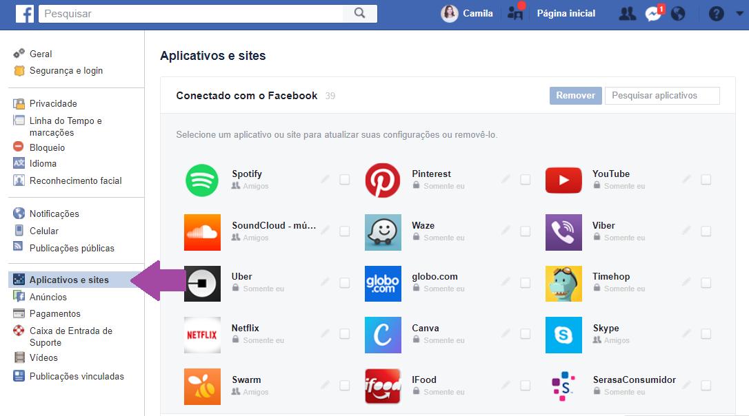 limpeza.digital.dados.facebook2