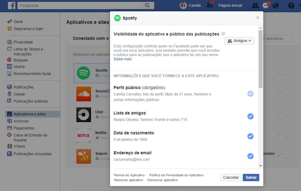limpeza.digital.dados.facebook4