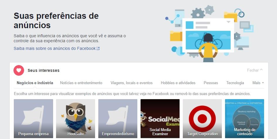 preferencias_anuncios_facebook_ads
