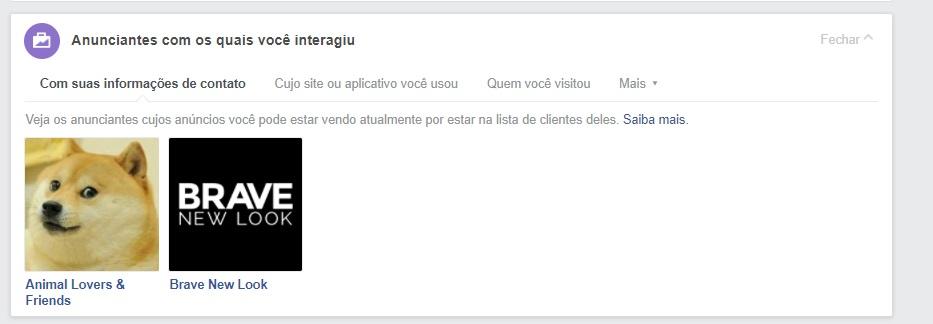 preferencias_anuncios_facebook_ads1