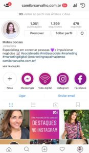 Como_inserir_hashatags_na_bio_instagram (2)