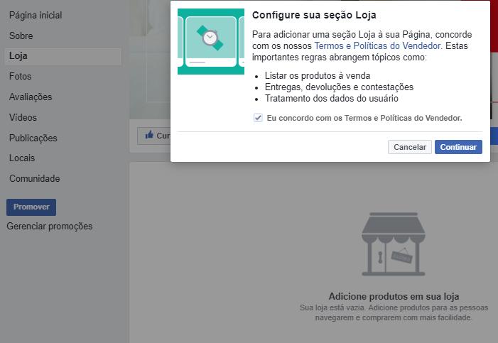 configurar-loja-facebook-camila-carvalho