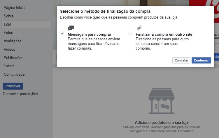 configurar-loja-facebook-camila-carvalho1