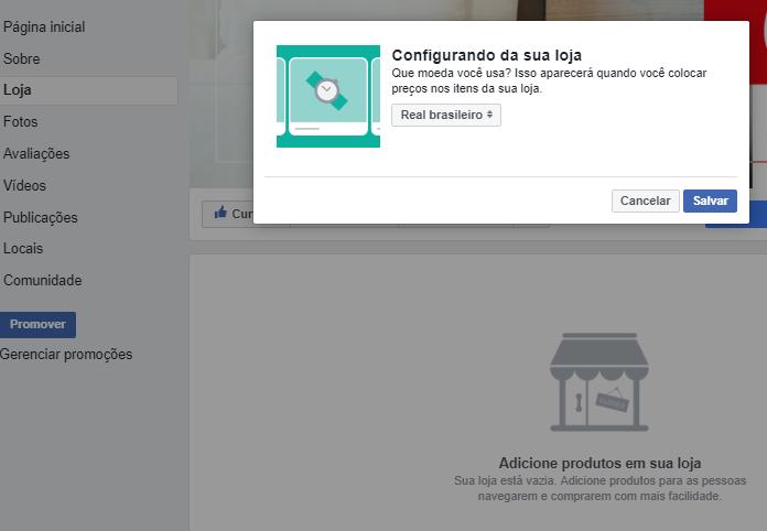 configurar-loja-facebook-camila-carvalho2