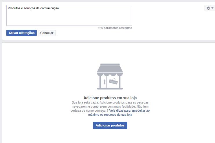 configurar-loja-facebook-camila-carvalho3