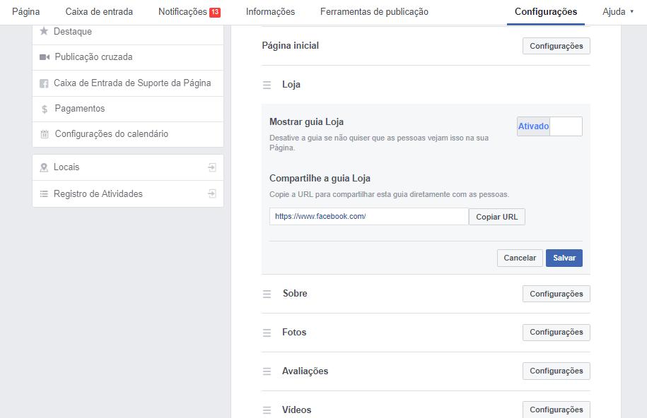 configurar-loja-facebook-camila-carvalho4