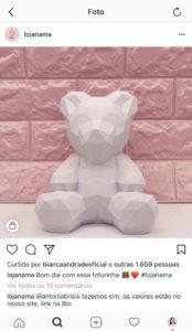 instagram-shop-nama-produtos (1)