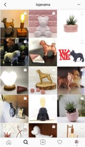 instagram-shop-nama-produtos (3)