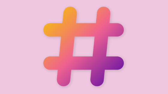 quantas_hashtags_usar_no_instagram_camila_carvalho