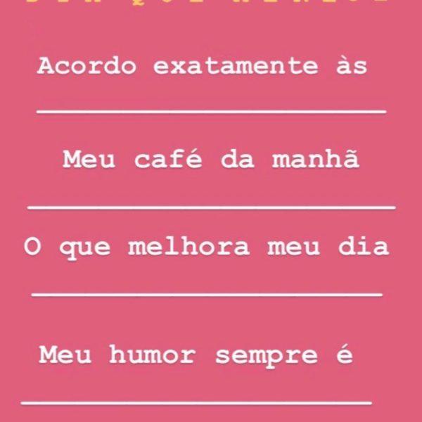 templates_stories_camila_carvalho (12)