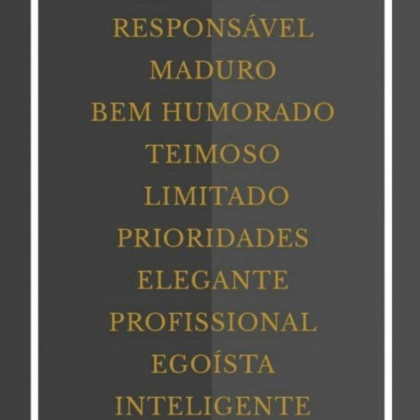 templates_stories_camila_carvalho (14)