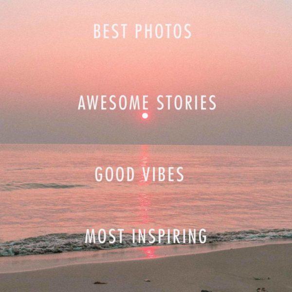 templates_stories_camila_carvalho (4)