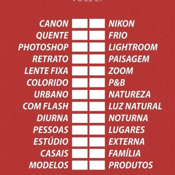 templates_stories_camila_carvalho (6)