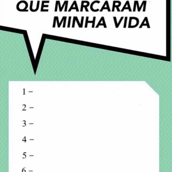 templates_stories_camila_carvalho (7)