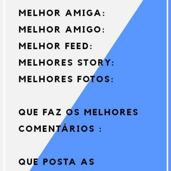 templates_stories_camila_carvalho (9)
