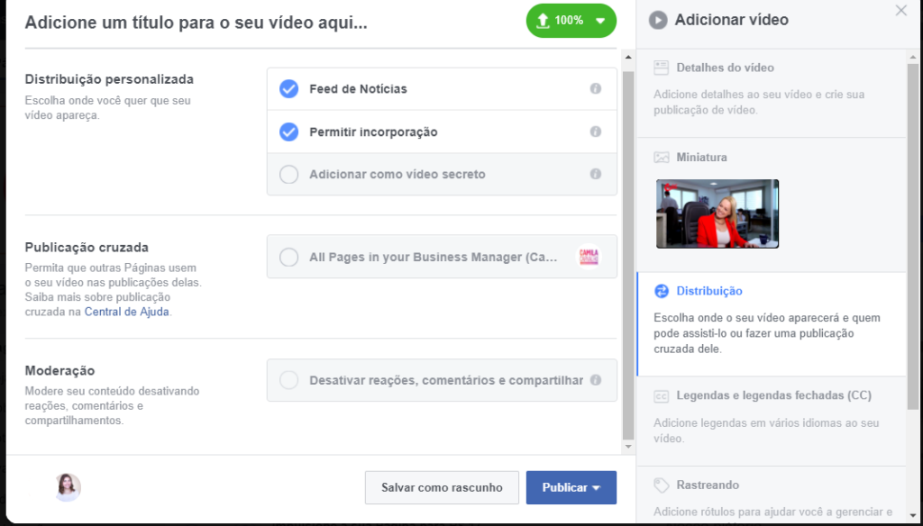 processamento-de-videos-facebook (2)