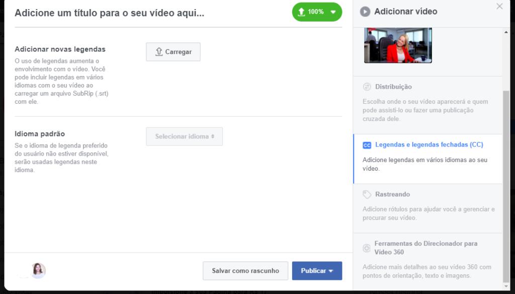 processamento-de-videos-facebook (3)