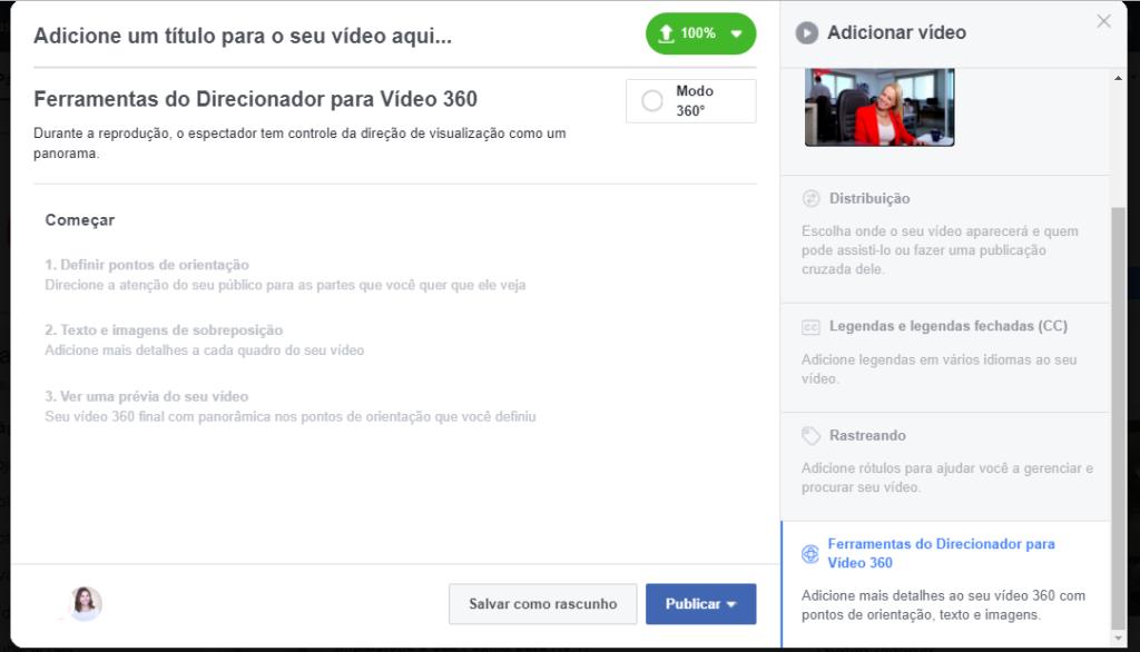 processamento-de-videos-facebook (5)