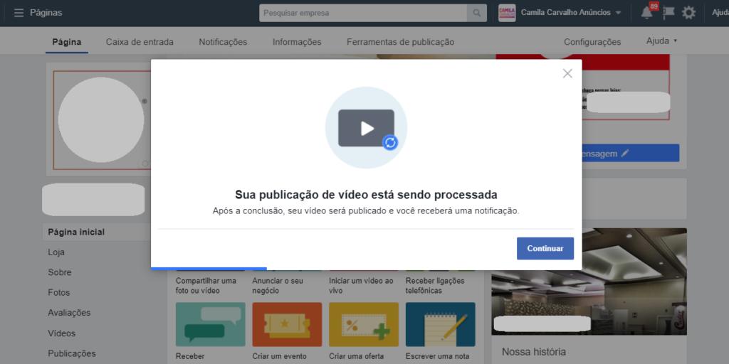 processamento-de-videos-facebook (6)