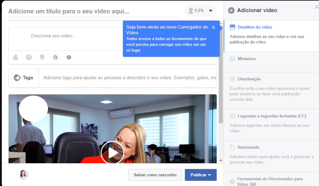processamento-de-videos-facebook (7)