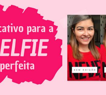 destaque_camila_carvalho