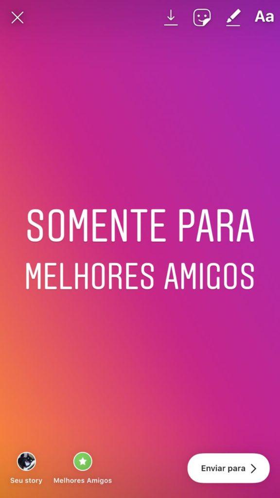 melhores-amigos-instagram-stories-camila-carvalho (1)