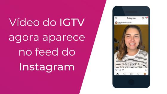 vídeos-IGTV-feed-instagram-camila-carvalho
