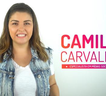 trailer-camila-carvalho