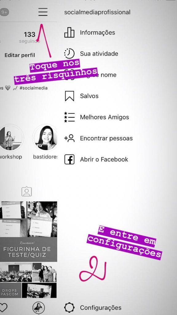 como-postar-nos-stories-do-instagram-e-facebook-automaticamente