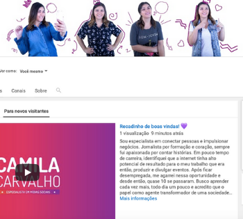 trailer-canal-youtube-caila-carvalho
