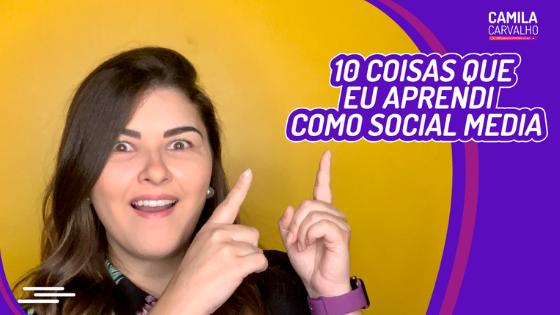 10-coisas-que-eu-aprendi-como-social-media