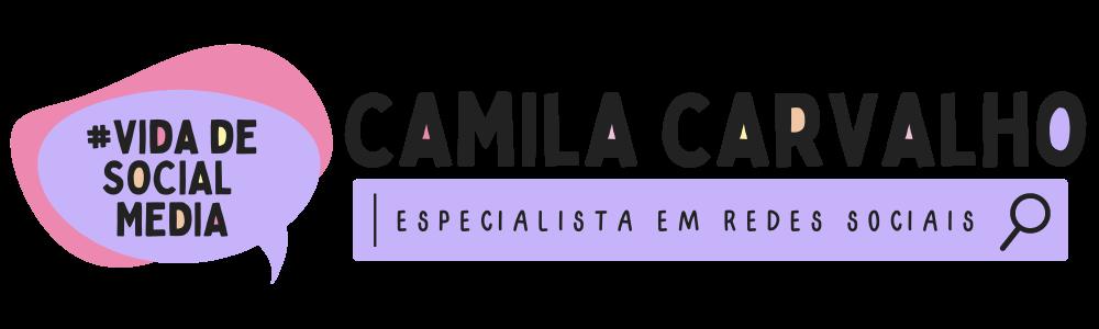 Logo-camila-carvalho-diagonal-2021-1 (1)